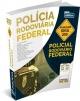 Apostila Prf 2018 Policial Rodoviário Federal Alfacon