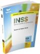 Apostila INSS - Mais de 1.000 Questões Comentadas - VESTCON