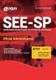 Apostila SEE SP 2018 - Oficial Administrativo - NOVACONCURSOS