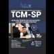 Apostila TCM SP 2020 - Auxiliar Técnico de Fiscalização - Suporte Administrativo - SOLUÇÃO