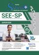 Apostila Concurso Supervisor de Ensino - SEE Sao Paulo - Ed. Solução