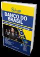 Apostila Banco do Brasil 2021 - Escriturário - Agente Comercial - Ed Solução