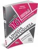 Série Provas & Concursos - Língua Portuguesa - Alfacon