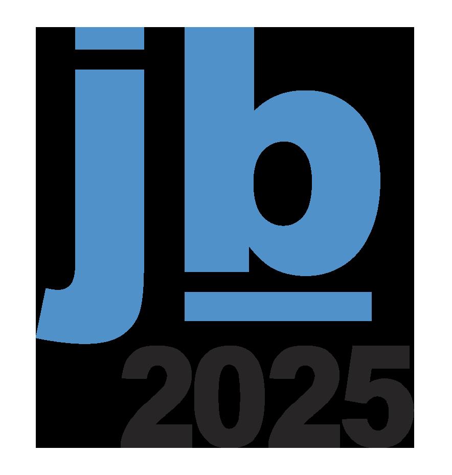 JB 2025