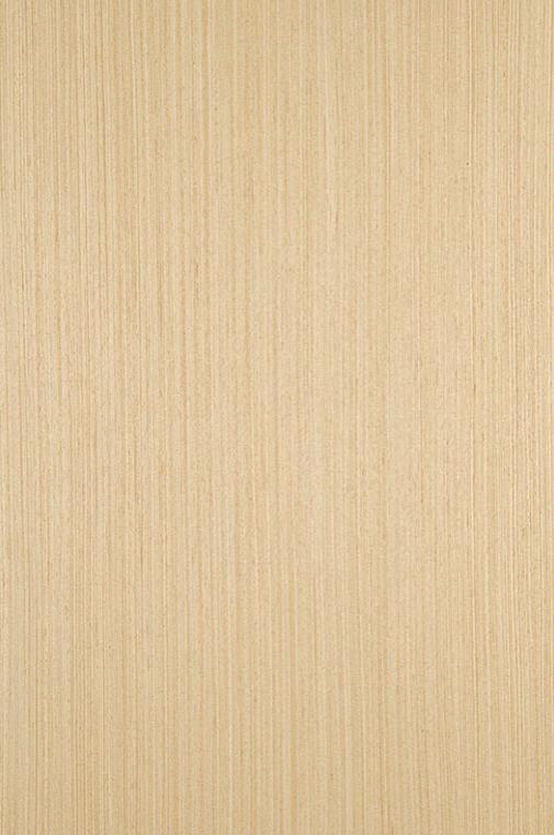 Caixeta - Chapa 0,6x70x900mm