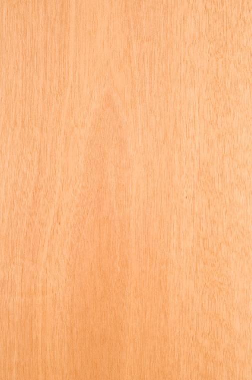 Cerejeira - Chapa 0,6x70x900mm