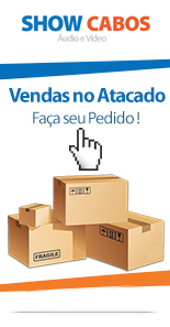 `Pague com Mercado Pago