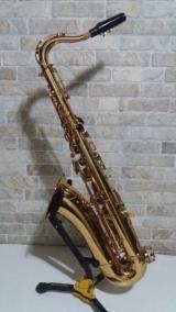 Sax Tenor sib Winner