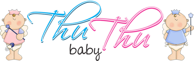 Thuthu Baby