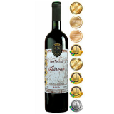 Vinho Tinto Seco Fino Nebbiolo Barone San Michele 750 ml