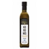 Azeite de Oliva Extra Virgem Koronis 0,5% Olymp 500 ml (Cód. 9871)