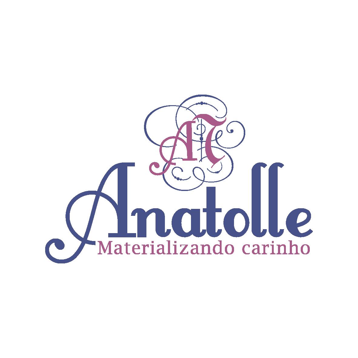 Anatolle Bordados