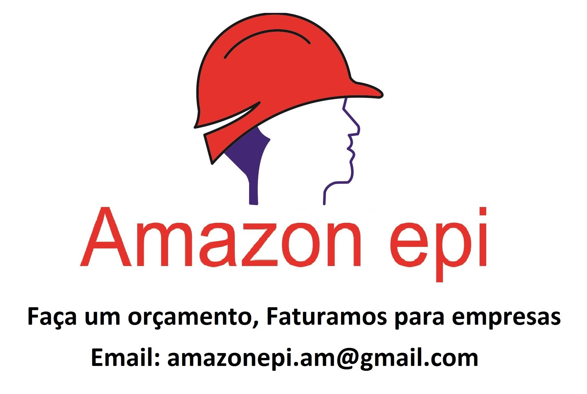 Amazon Epi. Equipamento De Proteção Individual Manaus, Epi Manaus, Botas de Segurança Em Manaus, Equipamento segurança manaus, Lojas De Epi, luva, óculos, avental, Ferramentas manaus, solda, soldagem