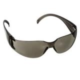 Oculos De Proteção leopardo