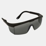 Oculos De Proteção Rj