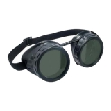 Óculos De Maçariqueiro (soldador)