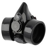Respirador Semi Facial Cg 306