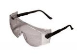 Óculos  De Sobrepor Pro Visiun