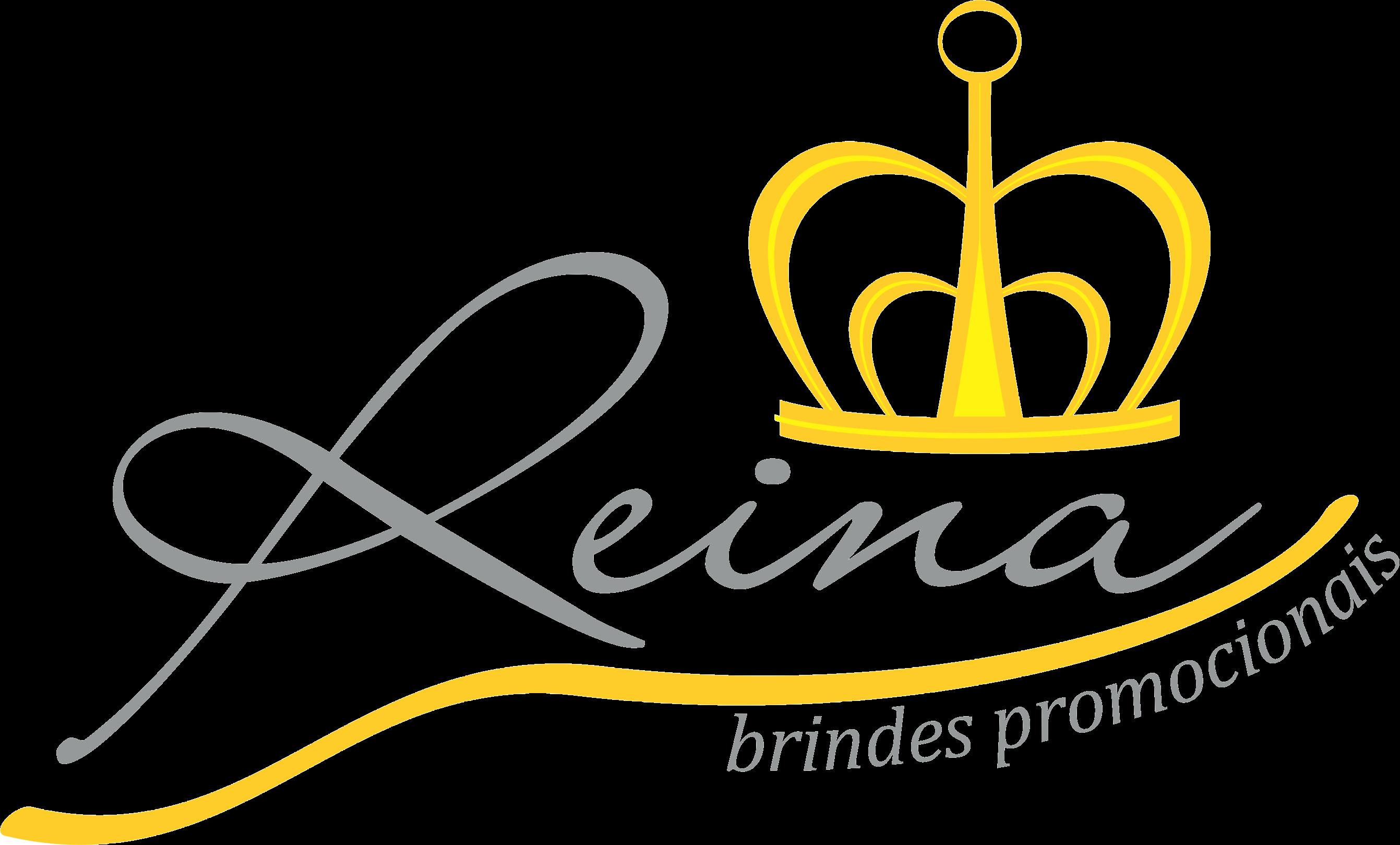 Reina Brindes