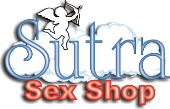 Sutra Sex Shop