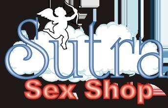 Sutra Sex Shop