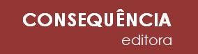 Consequencia Editora