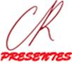 CR PRESENTES