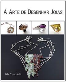 desenhar joias