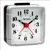 Despertador HERWEG  a pilha 2504