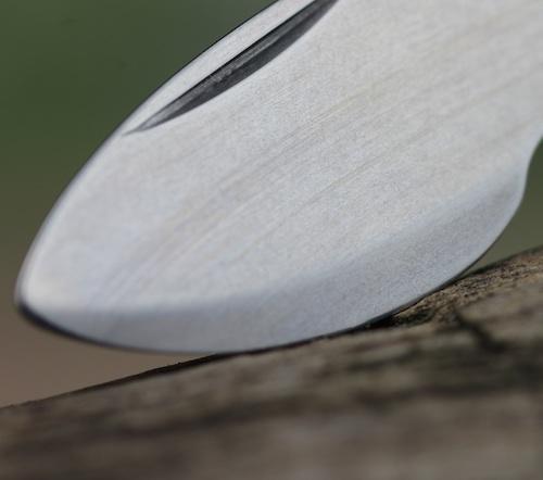 Horotec Canivete Victorinox Suiça Vermelho