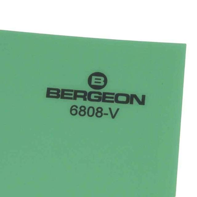Bergeon Base para Relojoeiro