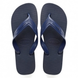 CHINELO MASCULINO HAVAIANAS TOP MAX AD