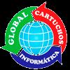 Global Cartuchos