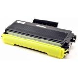 Cartucho de Toner Compatível TN650 TN620 TN580  | HL5340D HL5370DW HL5380D MFC8480DN DCP8080 | PREMIUM 8K