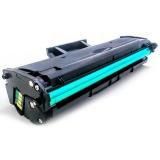 Cartucho de Toner Compatível  MLT-D111S D111S | M2020 M2020FW M2070 M2070W M2070FW | PREMIUM 1K