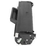 Cartucho de Toner CompatívelMLT-D104X | ML1660 ML1665 ML1860 ML1865 ML1865W SCX3200 | PREMIUM 1.5K