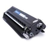 Toner Compatível TN310 TN315 para Brother HL-4150CDN HL-4570CDW HL-4140CN MFC-9460CDN DCP-9055CDN / Preto / 6.000