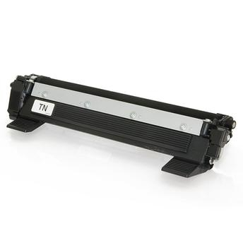 Cartucho de Toner Compatível TN-1060 | DCP1602 DCP1512 DCP1617NW HL1112 HL1202 HL1212W | PREMIUM 1K
