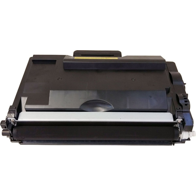 Cartucho de Toner Compatível Brother TN3472 TN880