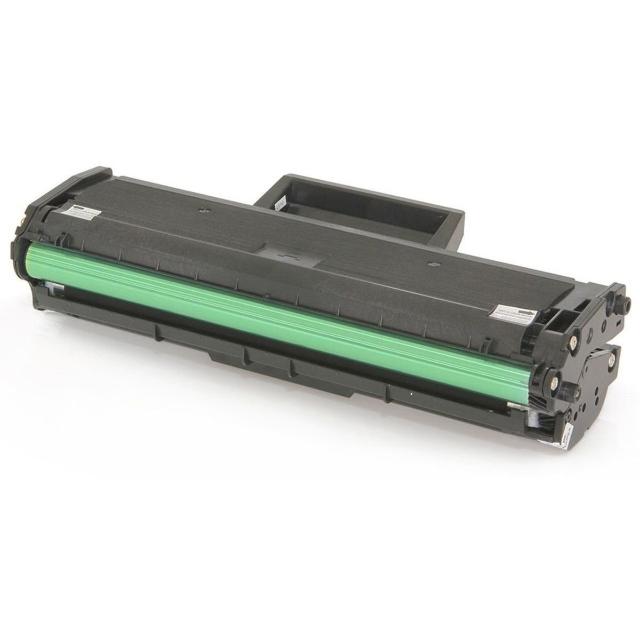 Cartucho de Toner Compatível  D101 MLT-D101S