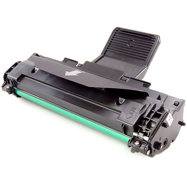 Cartucho de Toner Compatível ML1610 ML2010