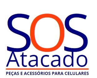 SOS Celulares LTDA.