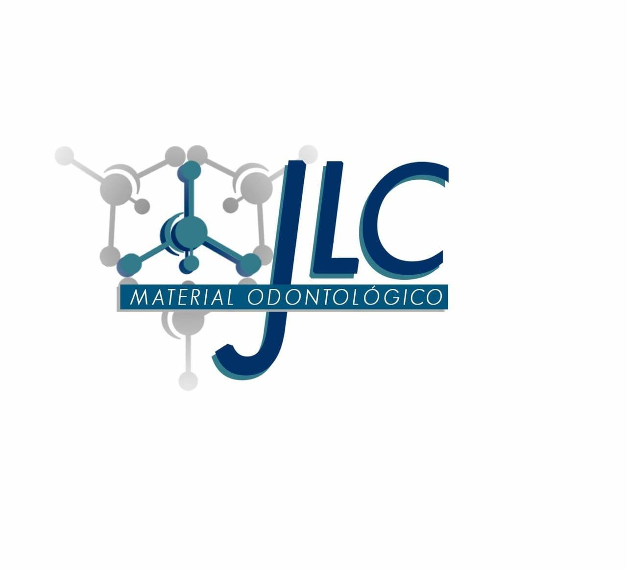 JLC Material Odontológico