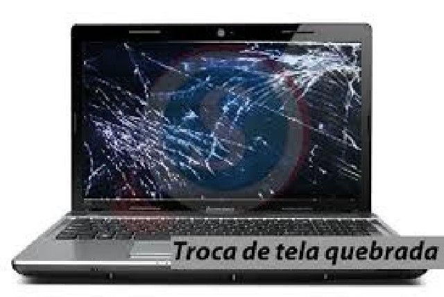 UP-GRADE - DESKTOP / TROCA DE PEÇAS NOTEBOOKS