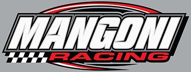 Mangoni Racing