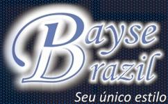 Dayse Brazil