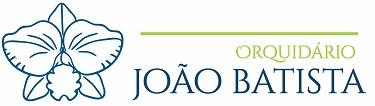 Orquidário João Batista
