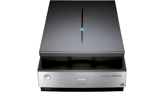 Scanner Epson Perfection Fotográfico V800?cache=2019-07-23