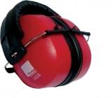 Protetor Auditivo Pomp Muffler 21db - 3M