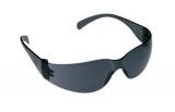 Óculos de segurança VIRTUA cinza antirrisco - 3M